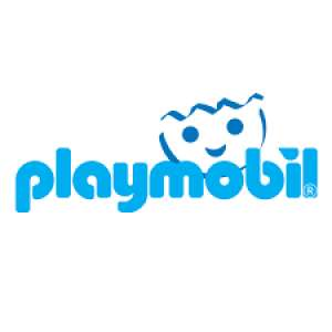 Offer stack  - 25% off playmobil + FREE DVD + FREE gift @ Playmobil