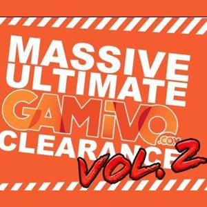 Free PC Games 1 of 24 - Poss Fallout 3 / Human: Fall Flat / DiRT 3 Complete @ Gamivo / Roboto Digital