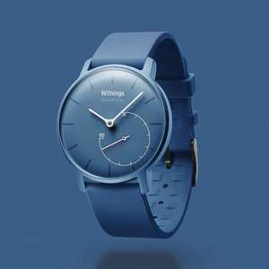 Withings Activite Pop Smart Watch £32.18 (Inc. P&P) at mobilefun