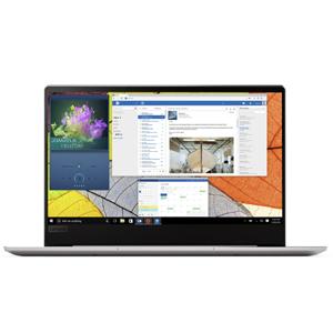 "Ideapad 720s 13"" Laptop R7 2700U / 8GB RAM / 256GB SSD £699.99 @ Lenovo"
