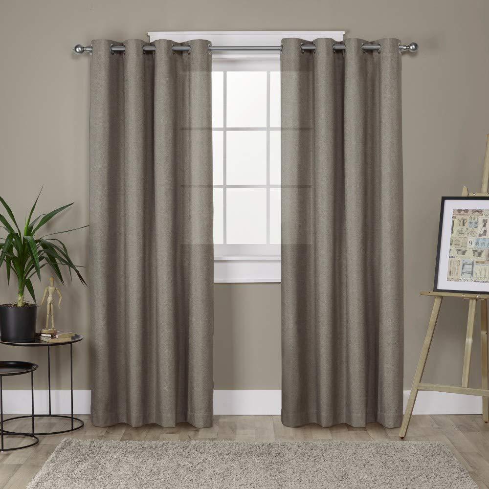 Amazon Curtains Price Glitch