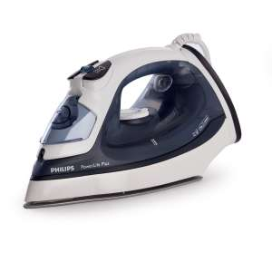 Philips GC2984/20 Powerlife Plus SteamGlide Iron 2400W £25 delivered @ Toolstop