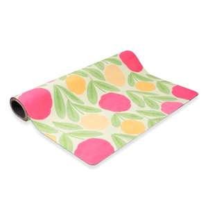 Serena Yoga Mat from Laura Ashley for £10