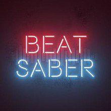 Beat Saber PSN turkey £20.34
