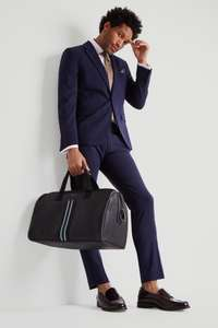 Moss Bros Suit Deals - £69.95 Suits are available on selected 2 piece suits