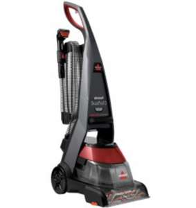 Bissell stainpro 12 carpet cleaner £199.99 Bissell Shop Direct