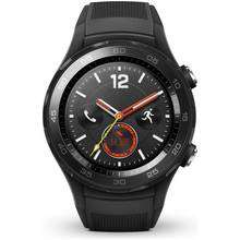Huawei Watch 2 Bluetooth + Huawei Y7 Mobile at Argos for £189.94