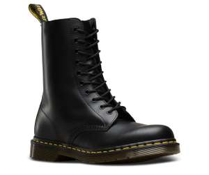 Dr Martens 1490s £74.99 delivered with newsletter sign up @ Zalando