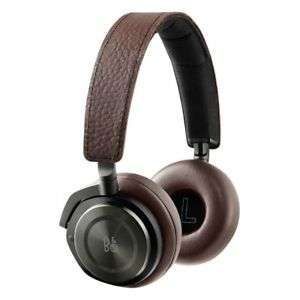B & O BeoPlay H8 Cheapest ever (Manufacturer refurbished) £111.75 @ beoplay eBay