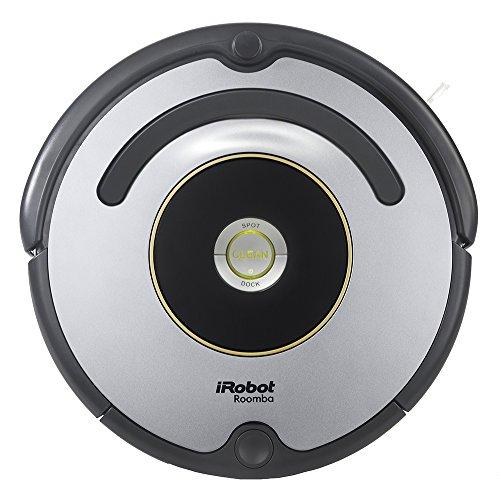 iRobot Roomba 615 £159.14 @ Amazon Spain