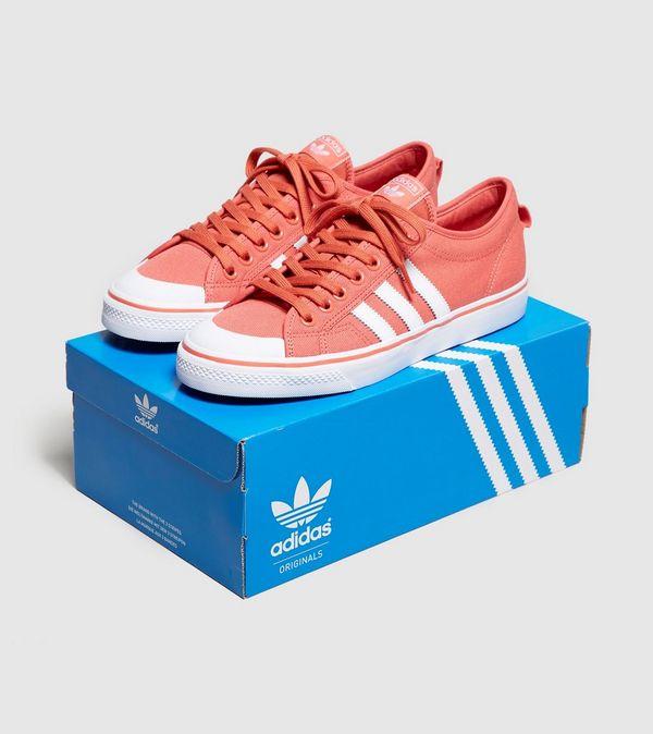 Adidas Originals Nizza Lo £25 + £1 C&C @ Size.co.uk