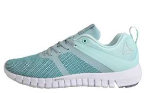 Reebok Z Quick Lite 2.0 for £22.39 at Expresstrainers