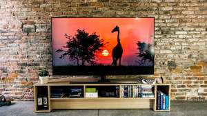 """Samsung UE55NU8000 (2018) 55"""" Smart 4K Ultra HD TV + HDR £709.18  (includes £6 delivery) @ IT-Supplies"""