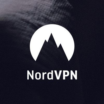 3 Yr NORDVPN subscription @ $2.99/month  ($107.55+VAT)