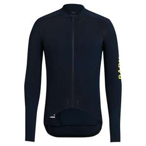 Rapha cycle clothing up to 40% off Black Friday