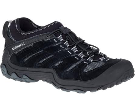Merrell Chameleon 7 Stretch Men's shoes, £45.60 at Merrell