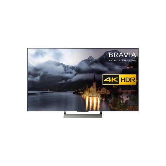 """Sony Bravia KD55XE9005 LED HDR 4K Ultra HD 55"""" Smart Android TV Great price for award winning TV £799 @ Krish AV"""