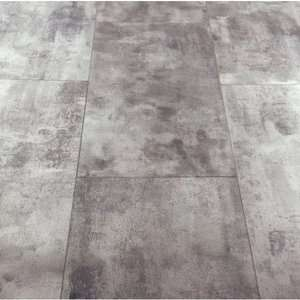 Tegola Elite Click Tile 40937 Silver Stone LVT with 20yr Warranty was £32.99 m2 now