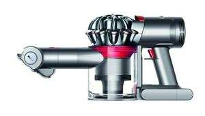 Dyson V7 Trigger Handheld Vacuum  Refurbished £149.99  Dyson eBay