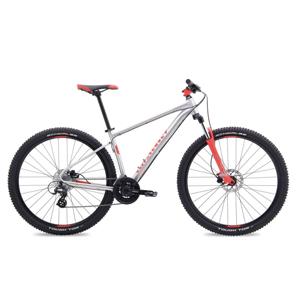 Now Extra 10% OFF - Marin Bobcat Trail 3 Mountain Bike 2018 £292.49 / Marin Gestalt 1 2018 Cyclocross £562.49 @ Rutland - More in OP
