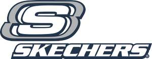 Skechers Black Friday - 25% off everything + Free Delivery on your basket