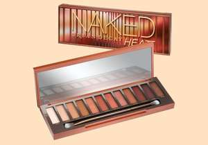 Student Offer Stack - 40% off @ Urban Decay - FREE POST