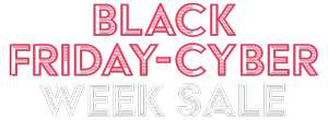 CREATIVE - Black Friday - Cyber Week Sale - up to 77% OFF, Speakers, Sound Cards, Headphones etc.