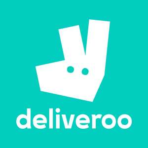 Deliveroo - Up to 20% off 1000s of restaurants from now until Black Friday! - Check emails