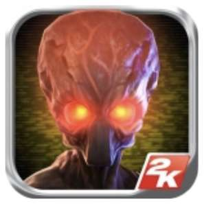 XCOM®: Enemy Within - iOS - Cheapest it's been on iOS - £1.99