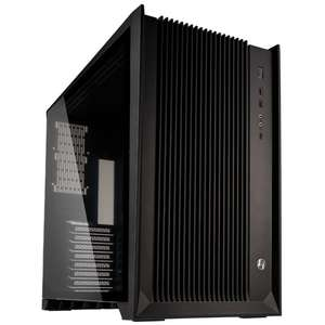 Lian-Li PC-O11 AIR Midi Tower PC Case £79.99 / £91.69 delivered @ Overclockers.co.uk
