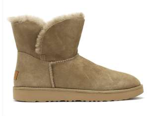 Ugg Womens Boots 40% OFF | £90 delivered RRP £155 @ Tower London