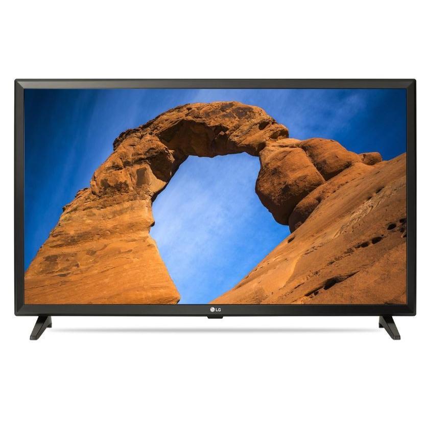 LG 32LK510BPLD HD-Ready LED TV - Black (Quick 1 left) £169 @ Marks Electricals