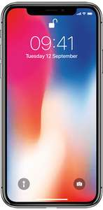 @ O2 OFFERS LIVE - IPhone X - £613.99 (BIG savings on samsung s9 £453 and Huawei P20 Pro £396 as well)
