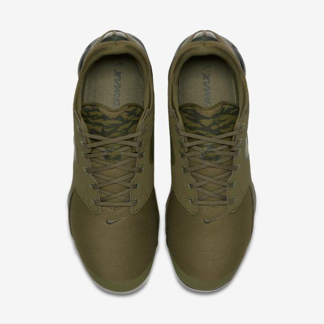 Nike Air VaporMax - £83.63 (with code) @ Nike