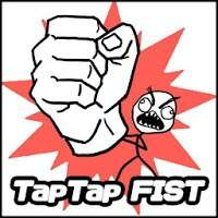 Tap Tap Fist - Free @ Google Play Store