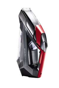 BISSELL Stain Eraser Cordless Spot & Stain Cleaner 20056 - £54.98 @ Amazon (Sold and Despatched by The Deal Channel)