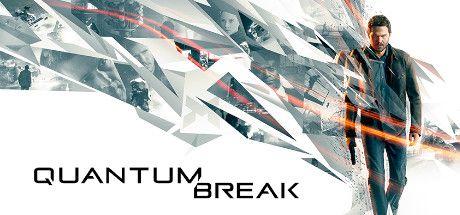 Quantum Break £7.49 PC @ Steam