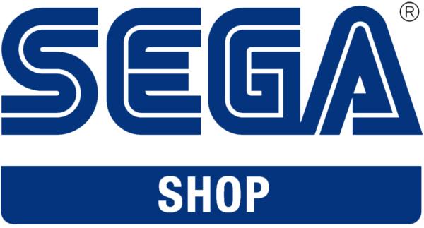 Sega megadrive wallet 85p plus £2 delivery with code at sega shop