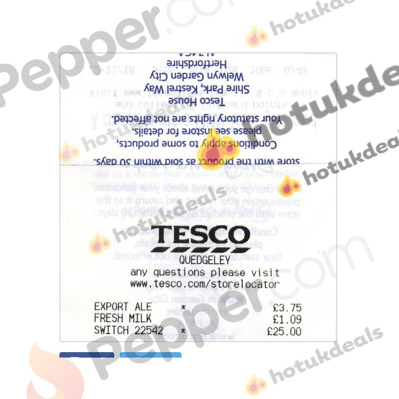 Fifa 19 Nintendo Switch £25 instore Tesco Extra Quedgeley Gloucester