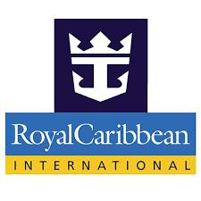 Royal Caribbean Southampton Cruise 6 Nights £379pp @ Tui instore exeter