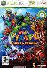 Viva Pinata 2: Trouble in Paradise (Xbox 360) - £10.00 Delivered @ John Lewis