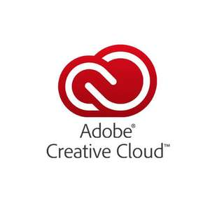 Adobe 60 days free on monthly plans (Existing customers only)