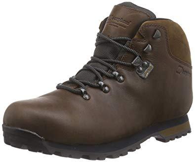Berghaus Men's Hillwalker 2 GTX Boot £62.67 Amazon