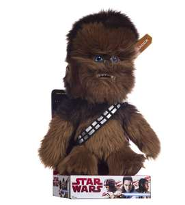 Worst looking Chewy toy ever £9.38 prime /  £13.87 non prime Sold by J & M Stores LONDON and Fulfilled by Amazon.