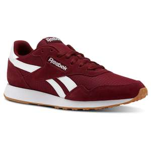 Reebok Royal Ultra Mens Classics (was £54.95) now £23.08 / £27.03 delivered at Reebok