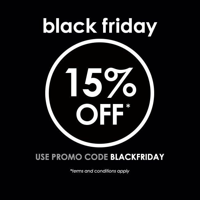 15% off With Code @ Hawkins Bazaar
