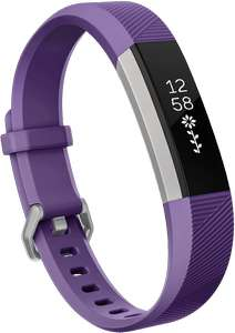 Fitbit Ace for kids £64.99 @ Fitbit UK