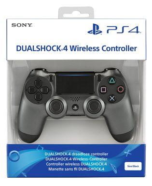 FIFA 19 PS4 + DualShock V2 controller (various colours) - ShopTo.net £59.85