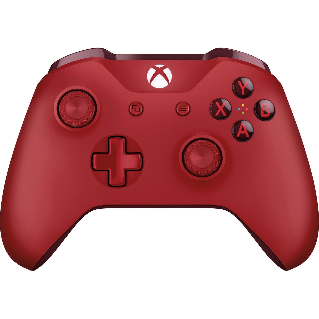 Xbox one controller - £39 @ AO