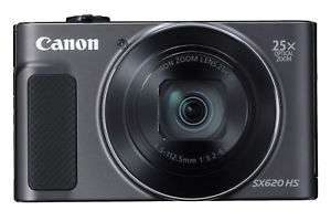 Canon Powershot SX620 camera (new - Other) - £79.99 @ Littlewoods Clearance eBay